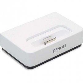 Denon D-dock