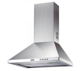Stunning Cappe Da Cucina Franke Contemporary - Home Interior Ideas ...