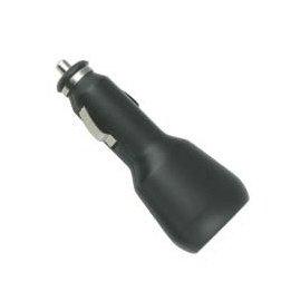 Sennheiser 502313 caricabatterie per cellulari e P