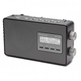 RFD10EGK RADIO DAB 2W FM/RDS 87.5-108MHZ DAB+ LCD  e' tornato disponibile su Radionovelli.it!