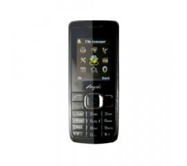 ANYCOOL SMART DUAL SIM BLACK ITALIA