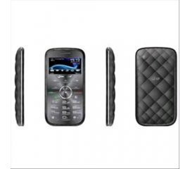 GLAM'OUR PETIT DUAL SIM ITALIA GRAPHITE