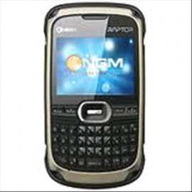 NGM RAPTOR DUAL SIM AQUA SAFE ITALIA LIGHT GRAY