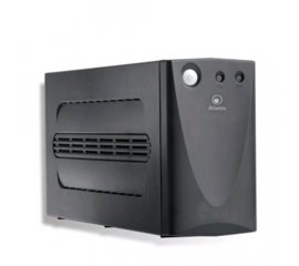 ATLANTIS LAND A03-P841 TOWER UPS 840 Va 420 W USB 4 PRESE