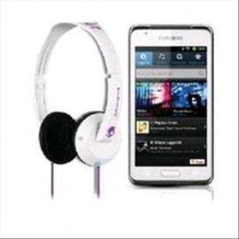SAMSUNG GALAXY S MP3 WiFi 4.2