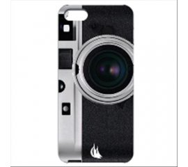 VAVELIERO COVER CAMERA iPhone 5