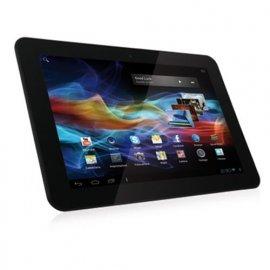 HAMLET ZELIGPAD 210G TAB 10.1 8GB WI-FI + 3GB ANDROID 4.1 BLACK ITALIA