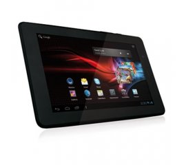 "HAMLET ZELIG PAD 270G 7"" 8GB WI-FI + 3G ANDROID 4.1 ITALIA BLACK"