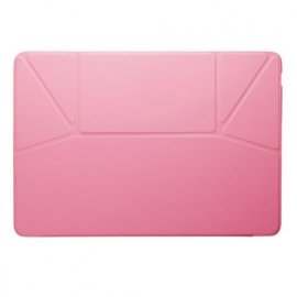 ASUS MEMO PAD FHD 10 TRANSCOVER PINK TABLET PRODOT