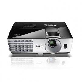 BENQ MH680 VIDEOPROIETTORE 3D VIA HDMI DLP FULL HD CONTRASTO 10.000:1 FORMATO 16:9 SILVER/BLACK GARANZIA UFFICIALE ITALIA venduto su Radionovelishop.it!