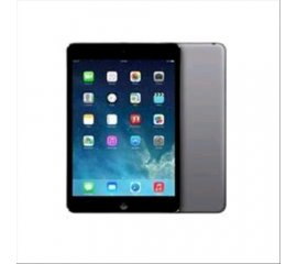 APPLE IPAD MINI2 ME820TYA