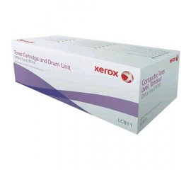 SAGEM XEROX LC811 KIT TONER ALL-IN-ONE PER LF 8145 / LF 8140 2.000 PAGINE
