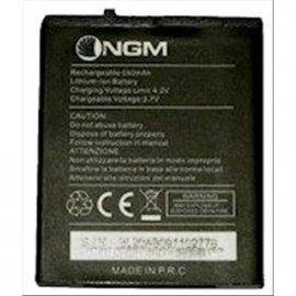 NGM BL-63 BATTERIA ORIGINALE PER NGM DYNAMIC RACING 3 COLOR Li-ion 1.500mAh venduto su Radionovelishop.it!