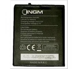 NGM BL-52 BATTERIA Li-ion 1.400mAh PER NGM FORWARD