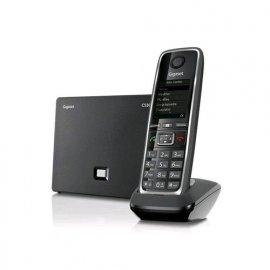 GIGASET C530IP CORDLESS DECT + VoIP venduto su Radionovelli.it!