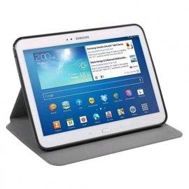 "Targus EverVu Samsung Galaxy Tab 4 10.1 "" Case - N"