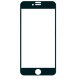 MOSHI i-VISOR XT iPhone 6 PLUS SCREEN PROTECTOR BLACK venduto su Radionovelishop.it!