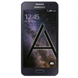 """SAMSUNG A300 GALAXY A3 4.5"""" 16GB 4G LTE ANDROID 4."""