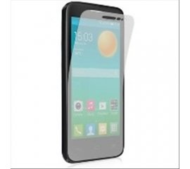 SBS ALCATEL ONE TOUCH POP D5 2 SCREEN ANTI-RIFLESSO