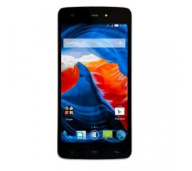 "NGM FORWARD ZERO DUAL SIM 5"" IPS HD 8GB 4G LTE ANDROID 4.4.2 ITALIA DARK BLUE"