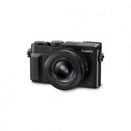 PANASONIC LUMIX LX100 FOTOCAMERA DIGITALE COMPATTA
