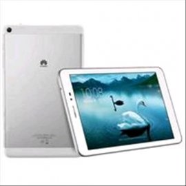 """HUAWEI T1 10 LTE 9.6"""" 16GB WI-FI + 4G LTE ANDROID"""