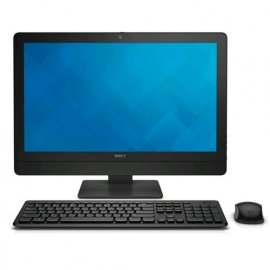 DELL OPTIPLEX 9030 AIO ALL IN ONE 23