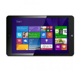 "MIIA IIMOTION MWT-963G TABLET + TASTIERA 9.6"" QUAD"