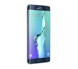 "SAMSUNG G928F GALAXY S6 EDGE+ PLUS 5.7"" OCTA CORE"