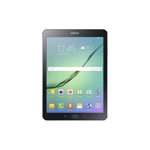 "SAMSUNG T815 GALAXY TAB S2 9.7"" 32GB WI-FI + 4G ANDROID 5.0.2 ITALIA BLACK e' tornato disponibile su Radionovelishop.it!"