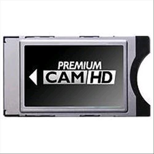 I-CAN CAM HD MODULO CAM HD MEDIASET PREMIUM venduto su Radionovelli.it!