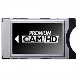 I-CAN CAM HD MODULO CAM HD MEDIASET PREMIUM