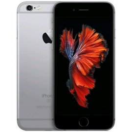APPLE iPhone 6s 64GB TIM SPACE GREY