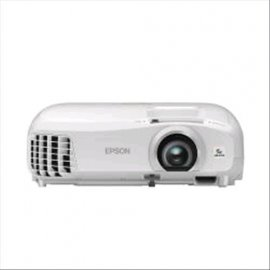 EPSON EH-TW5210 VIDEOPROIETTORE 3LCD 3D FULL HD 2.200 ANSI lume