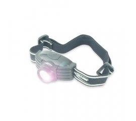 ANSMANN HEADLIGHT FUTURE TORCIA FRONTALE A LED 150