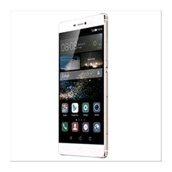 "HUAWEI P8 LITE 5"" OCTACORE 16GB 4G LTE TIM WHITE"