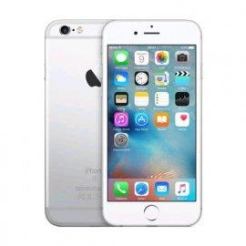 APPLE iPhone 6s 16GB VODAFONE ITALIA SILVER