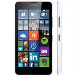 "MICROSOFT LUMIA 640 LTE 5"" 8GB 4G LTE WINDOWS PHON"