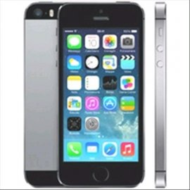 APPLE iPhone 5s 16GB TIM SPACE GRAY