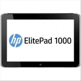 """HP ELITEPAD 1000 G2 10.1"""" 128GB WI-FI + 4G LTE WIN"""