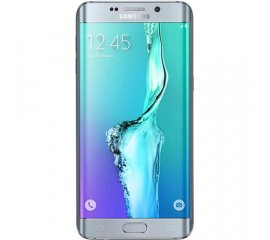 SAMSUNG G928F GALAXY S6 EDGE+ PLUS 5.7