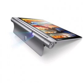 "LENOVO YT3-X90L 10.1"" 32GB WI-FI + 4G LTE ANDROID"