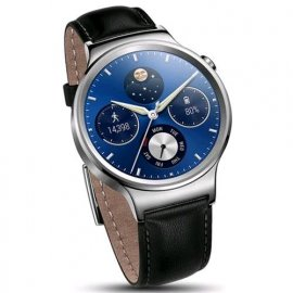 HUAWEI WATCH CLASSIC (leather band) 1.4