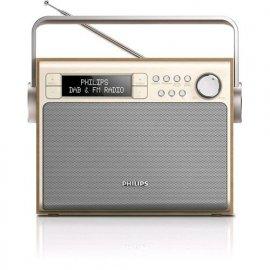 RADIO PHILIPS AE5020/12 venduto su Radionovelli.it!