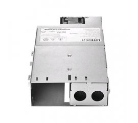 HP 745813-B21 ALIMENTATORE 800W PER SERVER PROLIAN