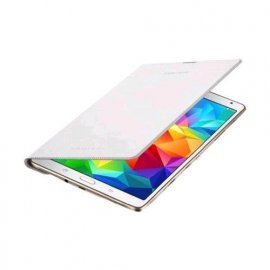 "SAMSUNG EF-DT700BWEGWW GALAXY TAB S 8.4"" SIMPLE CO"
