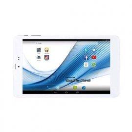 "MEDIACOM SMARTPAD i8 PRO 3G 8"" IPS QUAD CORE 16GB"