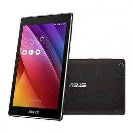 """ASUS ZENPAD C 7.0 7"""" QUAD CORE 16GB RAM 1GB WI-FI + 3G ITALIA BLACK"""
