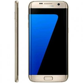 SAMSUNG G935F GALAXY S7 EDGE 5.5