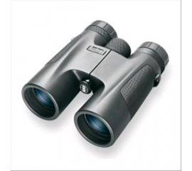 Bushnell Powerview - Roof 8x 32mm BK-7 Nero binoco